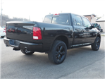 2018 Ram 1500 Crew Cab 4x4,  Pickup #246910 - photo 2