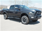 2018 Ram 2500 Crew Cab 4x4, Pickup #251958 - photo 1