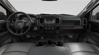 2018 Ram 2500 Crew Cab 4x4,  Pickup #347457 - photo 3