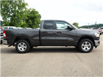 2019 Ram 1500 Quad Cab 4x4,  Pickup #587172 - photo 3