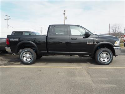 2018 Ram 2500 Crew Cab 4x4,  Pickup #C223124 - photo 3