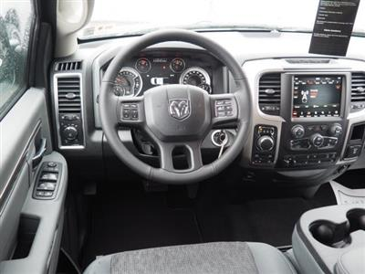 2018 Ram 1500 Crew Cab 4x4,  Pickup #C281533 - photo 6
