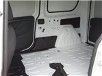 2018 ProMaster City,  Empty Cargo Van #H77391 - photo 1