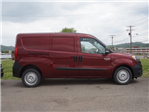 2018 ProMaster City FWD,  Empty Cargo Van #H99331 - photo 3