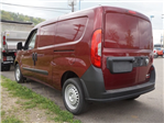 2018 ProMaster City FWD,  Empty Cargo Van #H99331 - photo 4
