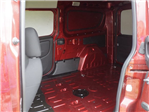 2018 ProMaster City,  Empty Cargo Van #H99331 - photo 1