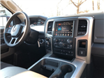 2017 Ram 1500 Crew Cab 4x4,  Pickup #17353 - photo 11