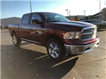 2017 Ram 1500 Crew Cab 4x4 Pickup #17353 - photo 6