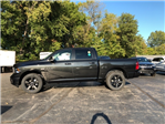 2018 Ram 1500 Crew Cab 4x4, Pickup #18015 - photo 3