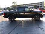 2018 Ram 1500 Crew Cab 4x4, Pickup #18015 - photo 6