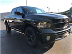 2018 Ram 1500 Crew Cab 4x4, Pickup #18015 - photo 7