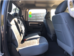 2018 Ram 1500 Crew Cab 4x4, Pickup #18015 - photo 18