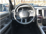 2018 Ram 1500 Crew Cab 4x4 Pickup #18063 - photo 10