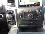 2018 Ram 1500 Crew Cab 4x4 Pickup #18063 - photo 13