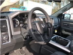 2018 Ram 1500 Crew Cab 4x4 Pickup #18063 - photo 19