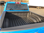 2018 Ram 1500 Crew Cab 4x4 Pickup #18063 - photo 9