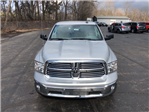 2018 Ram 1500 Crew Cab 4x4,  Pickup #18139 - photo 10