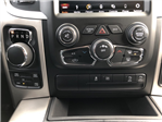 2018 Ram 1500 Crew Cab 4x4,  Pickup #18139 - photo 15