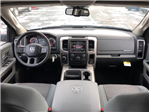 2018 Ram 1500 Crew Cab 4x4,  Pickup #18139 - photo 17
