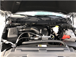 2018 Ram 1500 Crew Cab 4x4,  Pickup #18139 - photo 25