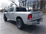 2018 Ram 1500 Crew Cab 4x4,  Pickup #18139 - photo 2