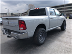 2018 Ram 1500 Crew Cab 4x4,  Pickup #18139 - photo 5