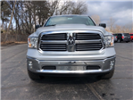 2018 Ram 1500 Crew Cab 4x4,  Pickup #18139 - photo 9