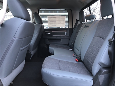 2018 Ram 1500 Crew Cab 4x4, Pickup #18143 - photo 18
