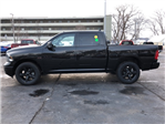 2018 Ram 1500 Crew Cab 4x4, Pickup #18143 - photo 3