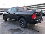 2018 Ram 1500 Crew Cab 4x4, Pickup #18143 - photo 2