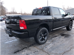 2018 Ram 1500 Crew Cab 4x4, Pickup #18143 - photo 5