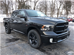 2018 Ram 1500 Crew Cab 4x4, Pickup #18143 - photo 7