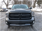2018 Ram 1500 Crew Cab 4x4, Pickup #18143 - photo 8