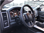 2018 Ram 1500 Crew Cab 4x4, Pickup #18143 - photo 21