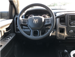 2018 Ram 2500 Crew Cab 4x4,  Pickup #18283 - photo 11