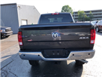 2018 Ram 2500 Crew Cab 4x4,  Pickup #18283 - photo 4