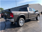 2018 Ram 2500 Crew Cab 4x4,  Pickup #18283 - photo 6