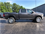 2018 Ram 2500 Crew Cab 4x4,  Pickup #18283 - photo 7