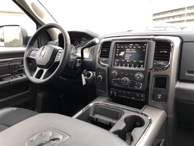 2018 Ram 2500 Crew Cab 4x4,  Pickup #18362 - photo 12