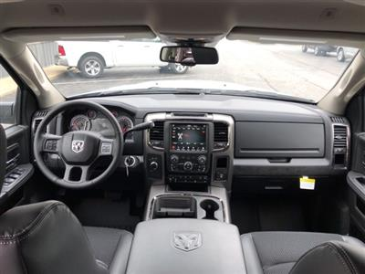 2018 Ram 2500 Crew Cab 4x4,  Pickup #18362 - photo 16