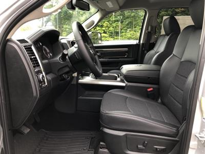 2018 Ram 2500 Crew Cab 4x4,  Pickup #18362 - photo 17