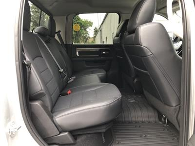 2018 Ram 2500 Crew Cab 4x4,  Pickup #18362 - photo 19