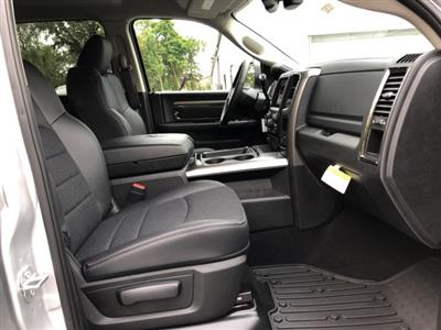 2018 Ram 2500 Crew Cab 4x4,  Pickup #18362 - photo 20