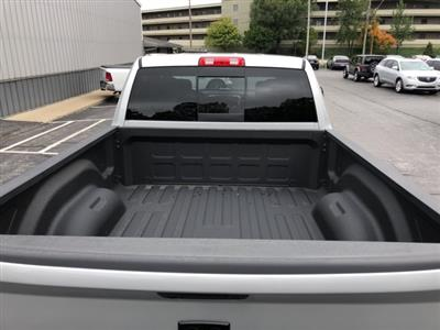 2018 Ram 2500 Crew Cab 4x4,  Pickup #18362 - photo 5