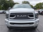 2018 Ram 2500 Crew Cab 4x4,  Pickup #18362 - photo 9