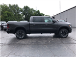 2019 Ram 1500 Crew Cab 4x4,  Pickup #19061 - photo 7