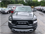 2019 Ram 1500 Crew Cab 4x4,  Pickup #19061 - photo 9
