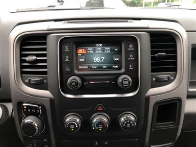 2019 Ram 1500 Crew Cab 4x4,  Pickup #19062 - photo 12