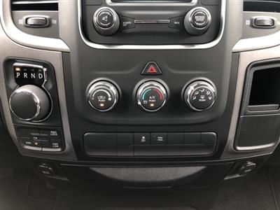 2019 Ram 1500 Crew Cab 4x4,  Pickup #19062 - photo 13