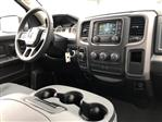 2019 Ram 1500 Crew Cab 4x4,  Pickup #19062 - photo 11